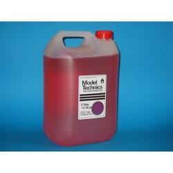 ModelTechnics -BEKRA 10% nitro (5l)