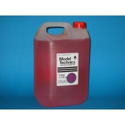 ModelTechnics -BEKRA 16% nitro (5l)