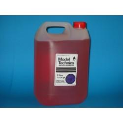 ModelTechnics -BEKRA 20% nitro (5l)