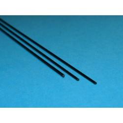Pręt węglowy Ø 1,0mm