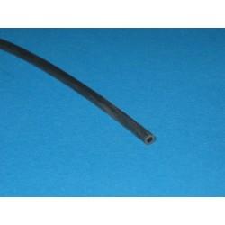 KAVAN - przewód do benzyny Ø 4,5mm x 2,5mm (Neopren).