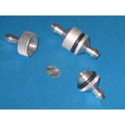 KAVAN [0019] filtr paliwa - aluminiowy