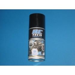 Aerozol do nasączania filtrów powietrza -150ml