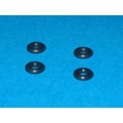 T-REX - O-ring