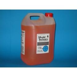 ModelTechnics - PRO POWER 25% nitro (5l)