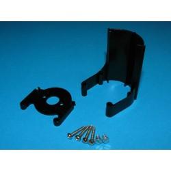 Multiplex [332699]. MINI MAG - łoże do mocowania silnika P400.