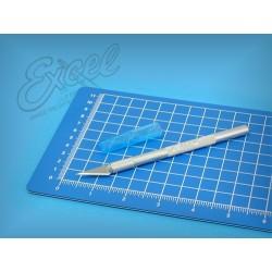EXCEL [90 003] - mata 5,5x9  nóż K1