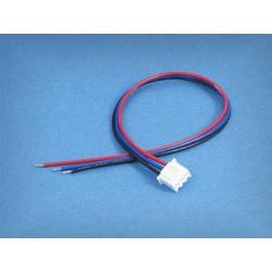 Przewód balansera [E-sky], 2S, 20cm (wtyczka).