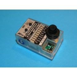 Programator do serw - HITEC HPP-21 Plus.