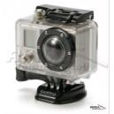 TRAXXAS [5840] - kamera.