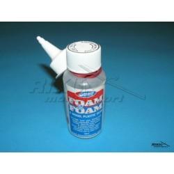 Foam2Foam - szybki klej jednoskładnikowy 50ml.