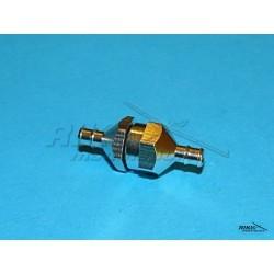 Filtr paliwa 10 x 29 x 4mm