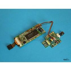 E_Fly C7 - moduł elektroniczny