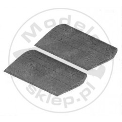 PV0744 - Flybar Paddle