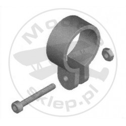 PV0751 - Tail Support Bracket