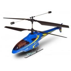 E-SKY Helikopter Lama V4...