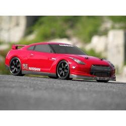 HPI RACING Karoseria Nissan...