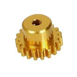 LRP 19T Pinion Gear - S18