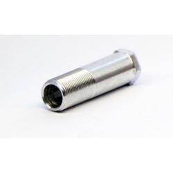 LRP Aluminium Servo Saver...