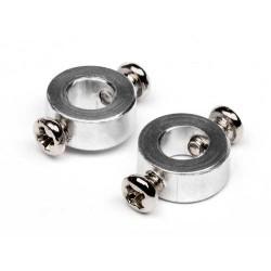 MERLIN Collar Set (Tracer 180)