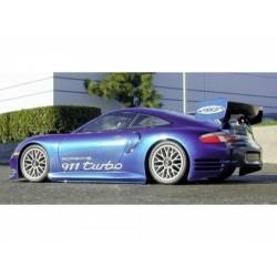 HPI RACING GT WING SET...