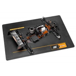HPI RACING Large Rubber...