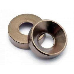 EDIT M5 COUNTERSUNK WASHER