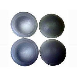 Oil Mix Silicone Diaphragm...