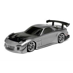 HPI RACING Body Kit -...