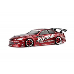 HPI RACING VERTEX RIDGE...