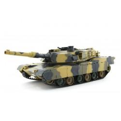 HENG LONG Czołg Abrams M1A2...