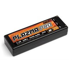 HPI RACING Plazma PRO 7.4V...