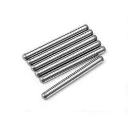 MAVERICK Pin 1.5x16mm 6Pcs
