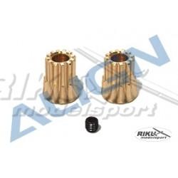 ALIGN T-REX - zębatka główna