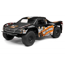 HPI RACING BLITZ FLUX RTR
