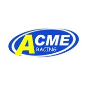 ACME AirAce