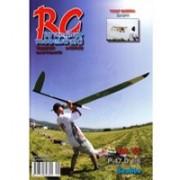 RC Przegląd Modelarski