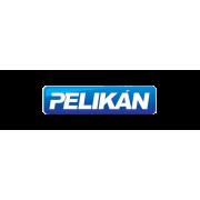 Wszystkie części Pelikan