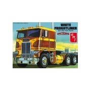 Ciężarówki, naczepy, auta dostawcze