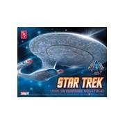Statki kosmiczne, Star Trek