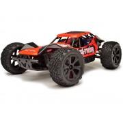 Dune Racer 1/10