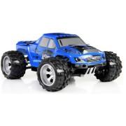 Monster Truck A979