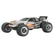 HPI RACING E-Firestorm 10T 2.4GHZ RTR