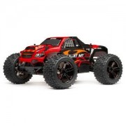 HPI RACING Bullet MT 3.0 2.4 GHz RTR