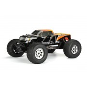 HPI RACING Savage XL 5.9 2.4GHz Gigant Truck RTR