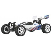 HPI RACING Cyber 10B KIT CB-1