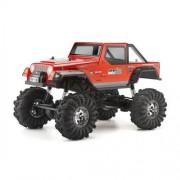 Crawler King Jeep RTR