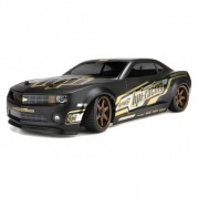 HPI RACING SPRINT 2 DRIFT 2.4GHZ 2010 CAMARO RTR