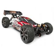 HPI RACING Trophy Buggy Flux 2.4GHz RTR
