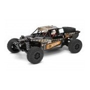 HPI RACING Apache C1 FLUX RTR